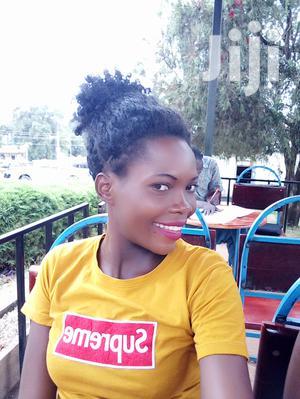 Supermarket Attendants & Car Wash Boys   Other CVs for sale in Kampala