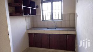Finest 2bedroom 2bathroom Self Contained In Najjera | Houses & Apartments For Rent for sale in Kampala