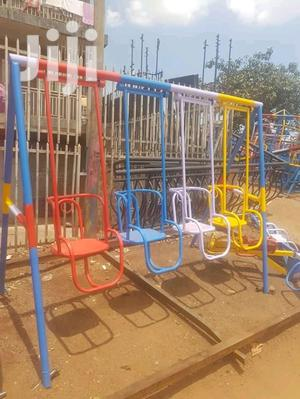 K&D Metal Chaft   Manufacturing Services for sale in Kampala