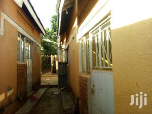 Single Room House For Rent In Najjanankumbi | Houses & Apartments For Rent for sale in Kampala