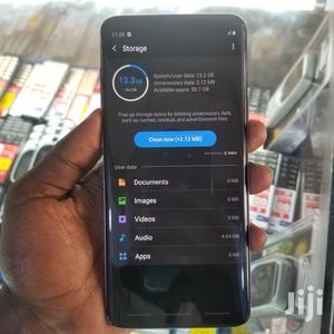 Samsung Galaxy S9 Plus 64 GB Black   Mobile Phones for sale in Kampala, Central Division