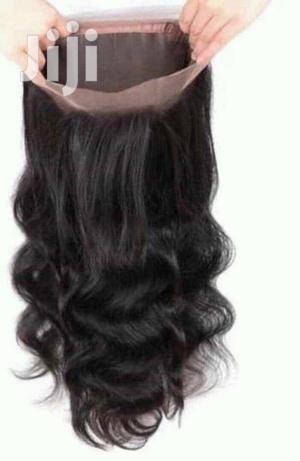 Human Hair Closure | Hair Beauty for sale in Kampala