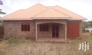 Three Bedroom Shell House In Gayaza Nakwero For Sale | Houses & Apartments For Sale for sale in Kampala
