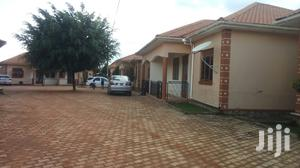 Finest 2bedroom 2bathroom Self Contained In Kyaliwajjala | Houses & Apartments For Rent for sale in Kampala