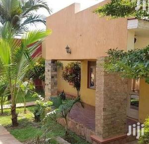 Kireka Kamuli Road Single Room for Rent   Houses & Apartments For Rent for sale in Kampala