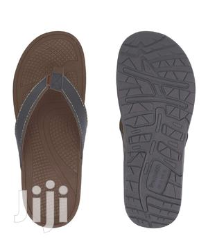 Men Ultra Comfort Slippers   Shoes for sale in Kampala