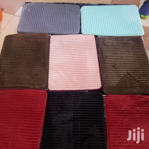 Bathroom Mats | Home Accessories for sale in Kampala