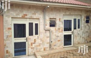 Super Single Room House for Rent in Kireka Town | Houses & Apartments For Rent for sale in Kampala