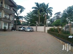 Finest 2bedroom 2bathroom Self Contained In Kisaasi Kyanja | Houses & Apartments For Rent for sale in Kampala