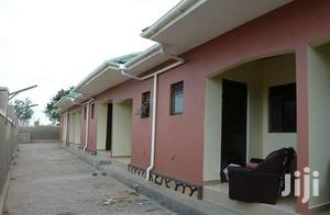 Bweyogerere -Kiwanga Sitting Room 1bedroom Self Contained | Houses & Apartments For Rent for sale in Kampala