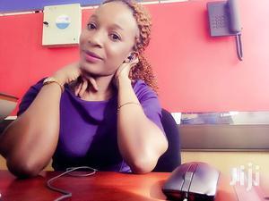 Accounting Finance CV   Accounting & Finance CVs for sale in Wakiso