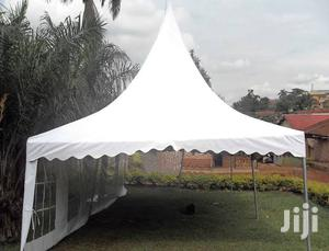 100 Seater Tents | Camping Gear for sale in Wakiso