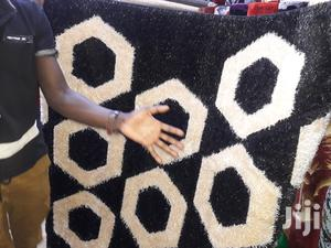 Carpets | Home Accessories for sale in Kampala