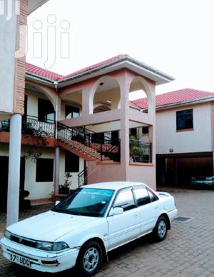 Double Room Apartment In Najjera For Rent | Houses & Apartments For Rent for sale in Kampala