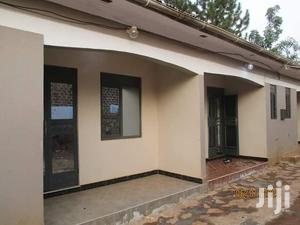 Cozy 1bedroom 1bathroom Self Contained In Bweyogerere | Houses & Apartments For Rent for sale in Kampala