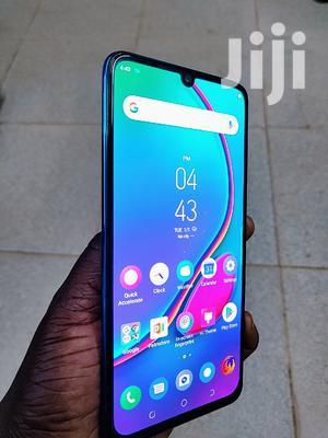 Tecno Phantom 9 128 GB | Mobile Phones for sale in Kampala