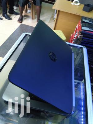 Laptop HP ProBook 430 G1 4GB Intel Core i5 HDD 500GB | Laptops & Computers for sale in Kampala