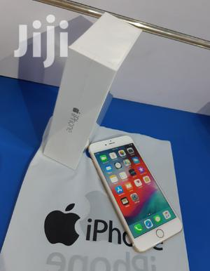 New Apple iPhone 6 Plus 64 GB Gold | Mobile Phones for sale in Kampala