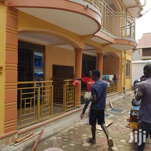 Two Bedroom Apartment In Mpererwe Tura For Rent   Houses & Apartments For Rent for sale in Kampala