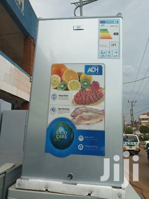 ADH Single Door Fridge 91L   Kitchen Appliances for sale in Kampala