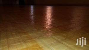 Plastic Carpets | Home Accessories for sale in Kampala