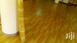 Plastic Carpet | Home Accessories for sale in Kampala