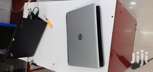 Laptop Dell 4GB Intel Core I5 HDD 500GB   Laptops & Computers for sale in Kampala