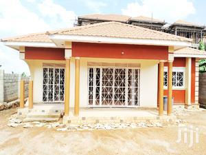 Three Bedroom House In Kira Bulindo For Sale   Houses & Apartments For Sale for sale in Kampala