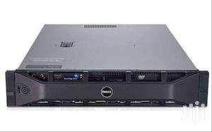 Dell Poweredge R510 Server   Laptops & Computers for sale in Kampala