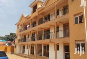 Wonderful Double Room Apartment for Rent in Najjela | Houses & Apartments For Rent for sale in Kampala