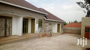Finest 2bedroom 2bathroom Self Contained In Kisaasi | Houses & Apartments For Rent for sale in Kampala