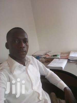 Office CV | Office CVs for sale in Eastern Region, Iganga