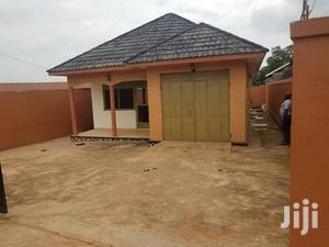 Three Bedroom House In Seeta Town For Sale | Houses & Apartments For Sale for sale in Kampala