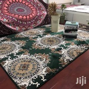 Modern Shaggy Carpet | Home Accessories for sale in Kampala
