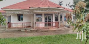 Three Bedroom House In Kisaasi Kulambiro For Sale | Houses & Apartments For Sale for sale in Kampala