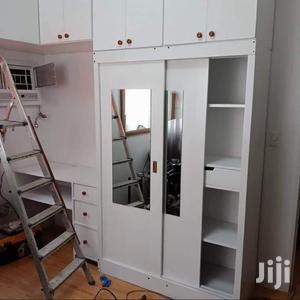 New Wardrobe | Furniture for sale in Kampala