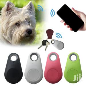 Wireless Bluetooth GPS Tracker Anti Lost Alarm Smart Tag GPS Locator | Smart Watches & Trackers for sale in Kampala
