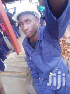 All Types Of Engineers   Construction & Skilled trade CVs for sale in Kampala