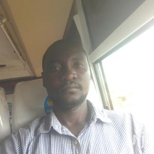 Guider In Fields   Travel & Tourism CVs for sale in Kampala