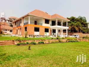7 Bedrooms Mansion At Muyenga   Houses & Apartments For Rent for sale in Kampala