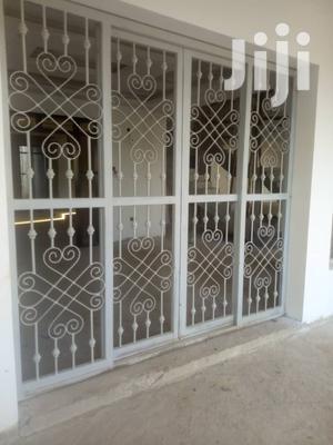 Barglar Proof   Doors for sale in Kampala