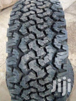 Tyre World   Vehicle Parts & Accessories for sale in Kampala