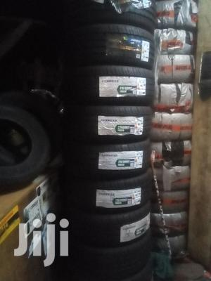 Tire Center   Vehicle Parts & Accessories for sale in Kampala