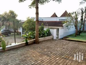 A Beautiful Villa For Rent   Houses & Apartments For Rent for sale in Kampala