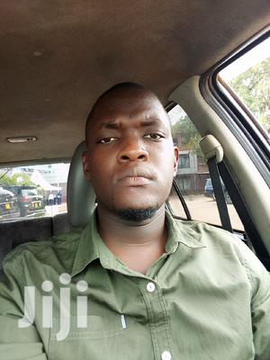 Am A Driver | Driver CVs for sale in Kampala