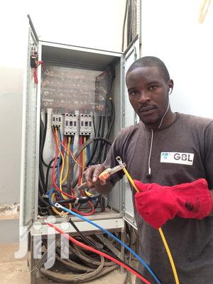 Technicians   Engineering & Architecture CVs for sale in Kampala