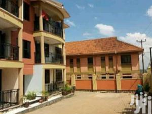 Kisaasi Fabulous Two Bedroom Apartment Is Available for Rent | Houses & Apartments For Rent for sale in Kampala