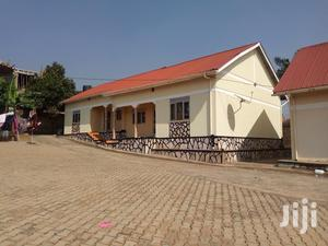 Precious 2bedroom 2bathroom Self Contained in Kyaliwajjala | Houses & Apartments For Rent for sale in Kampala