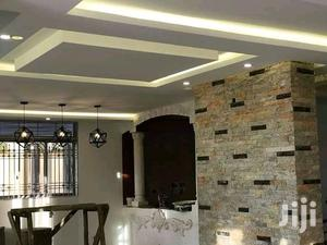 Gypsum Ceilings   Building Materials for sale in Kampala