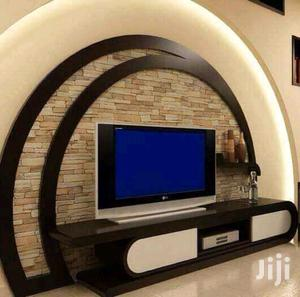 Tv Wall Units   TV & DVD Equipment for sale in Kampala